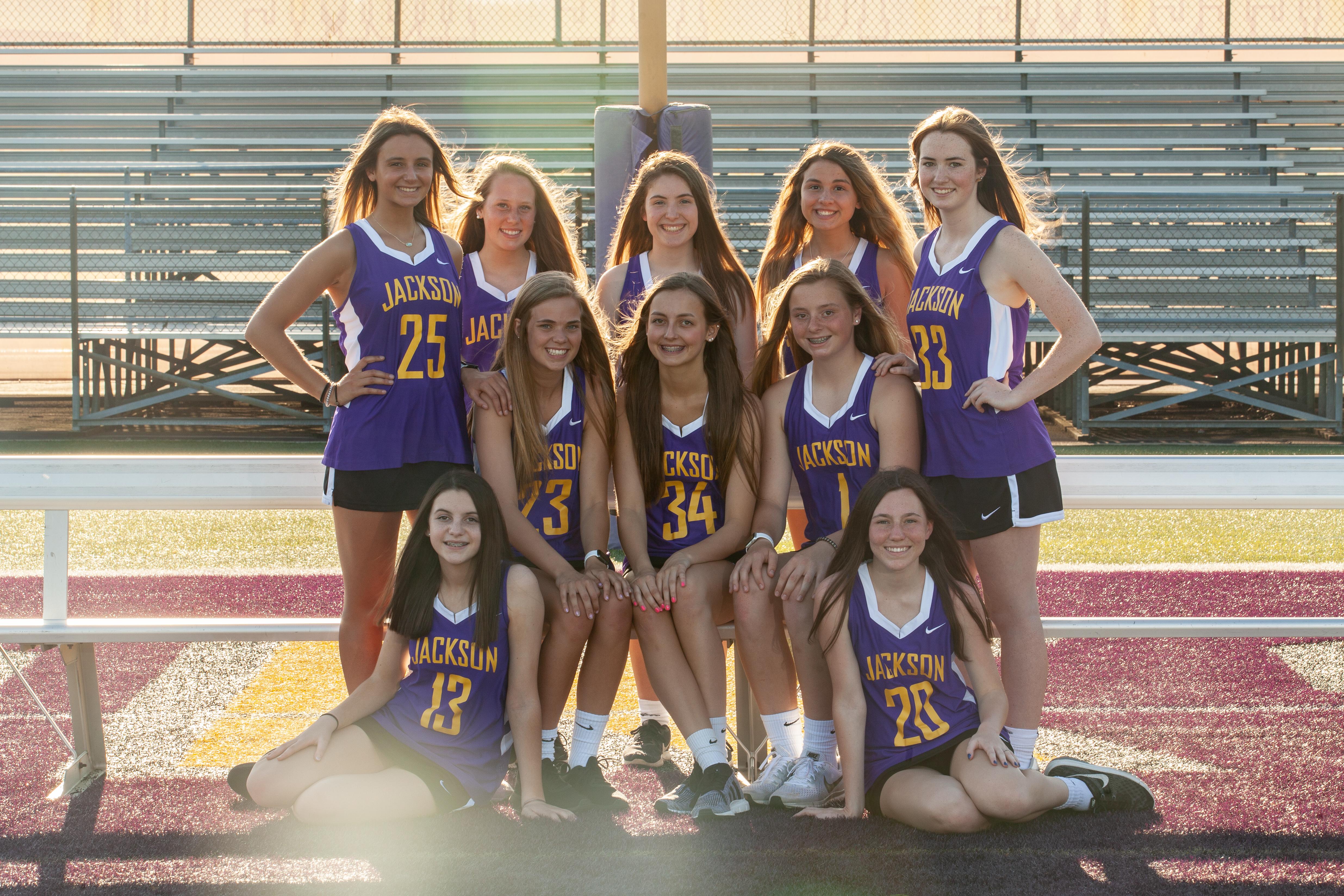 Jackson Lacrosse 2020 037