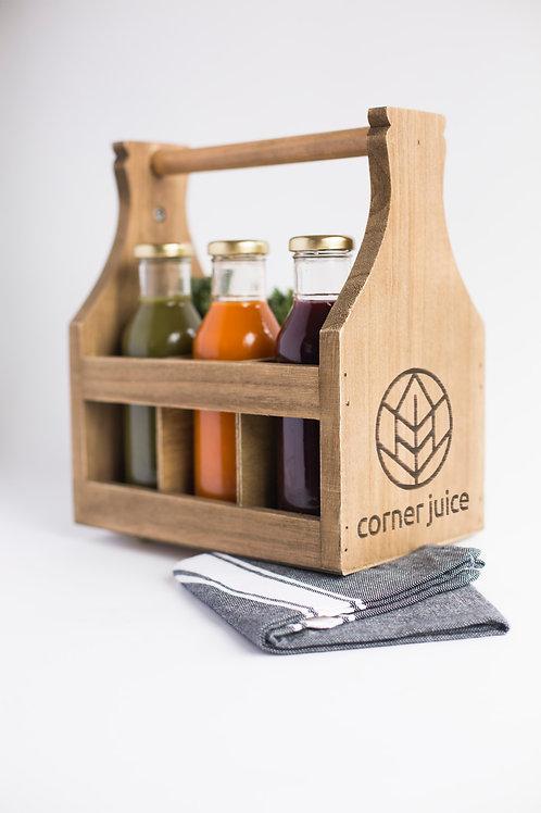 Juice Box (3 Pack)