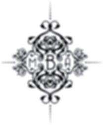MBA Logo Black_edited_edited.jpg