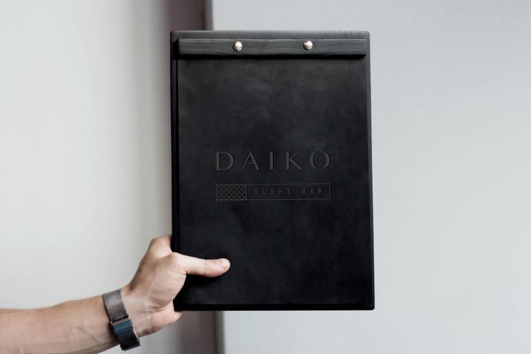 daiko-6.jpg