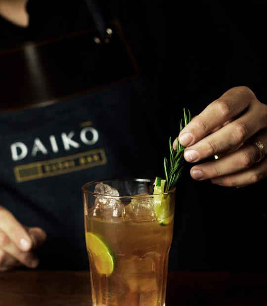 daiko-3.jpg