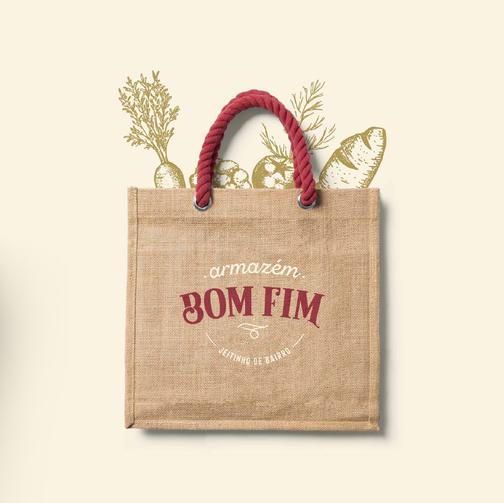 AMZ_ARM-BOM-FIM_TRINCA_01Artboard-1.png