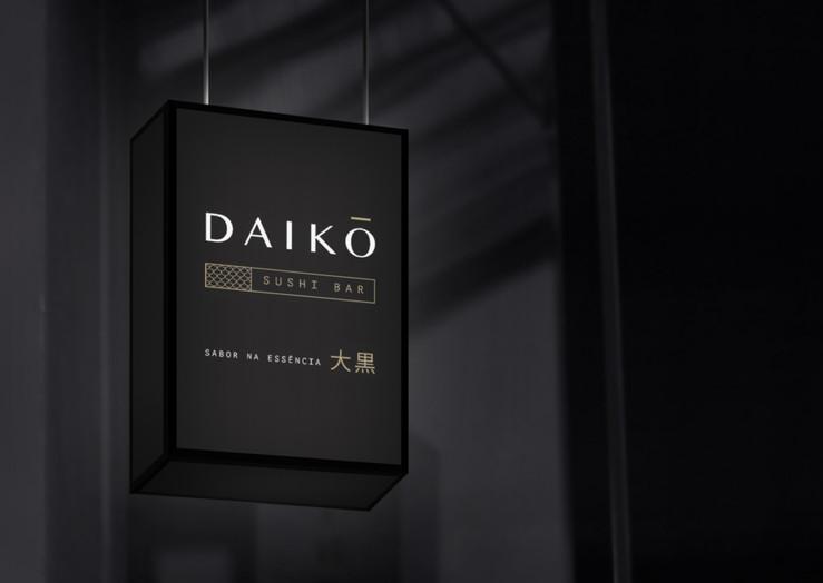 daiko-7.jpg