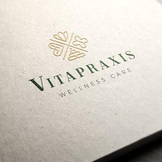 Vitapraxis