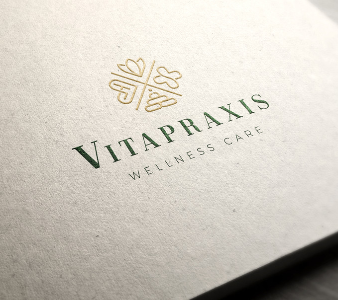 Vitapraxis-2.jpg
