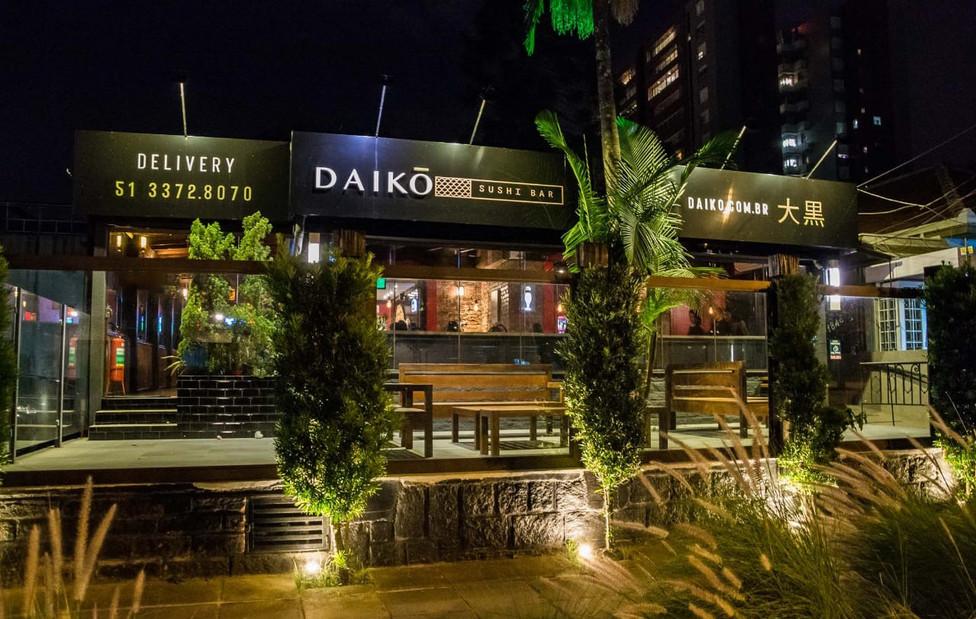 daiko-4.jpg