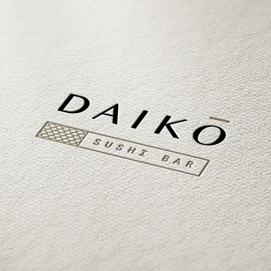 daiko-9.jpg