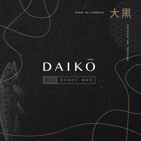 daiko-8.jpg