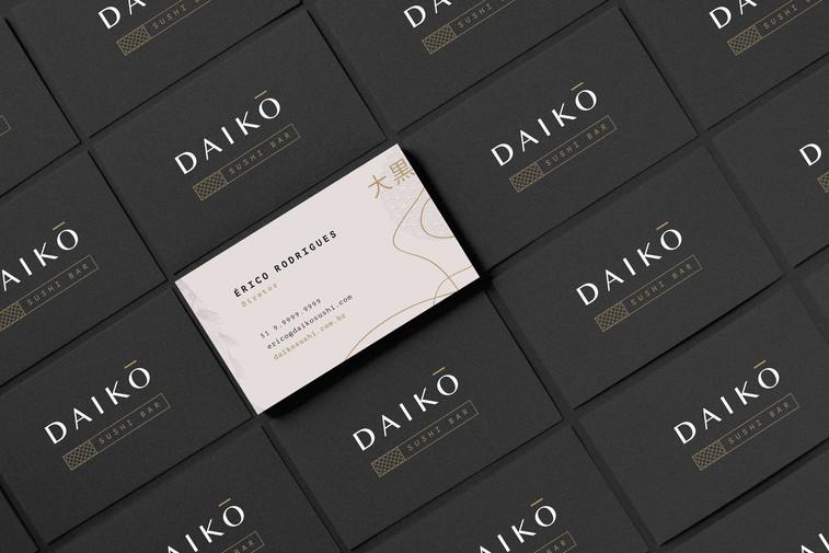 daiko-5.jpg