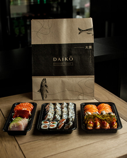 daiko-2.jpg