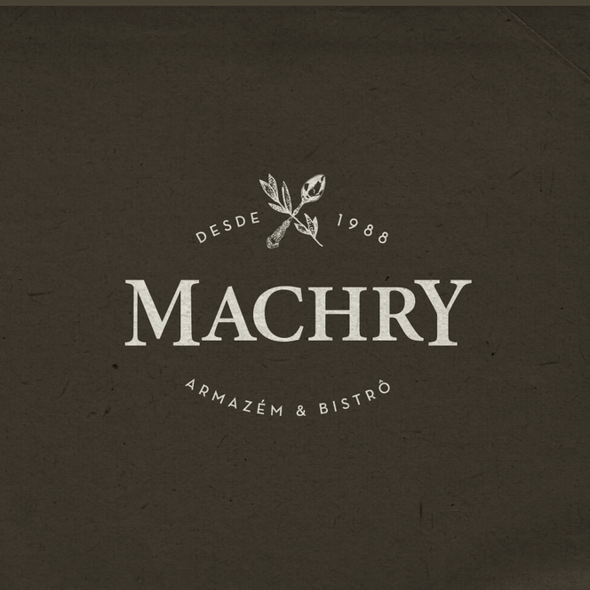 MACHRY_TRINCAArtboard-1.png