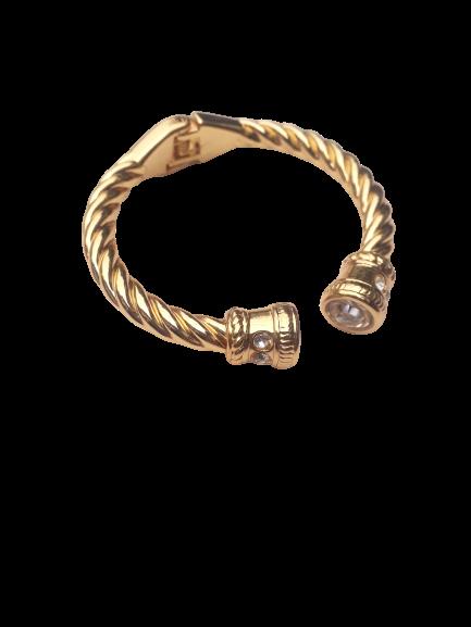 Pulseira/Bracelete