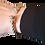 Thumbnail: Pulseira/Bracelete