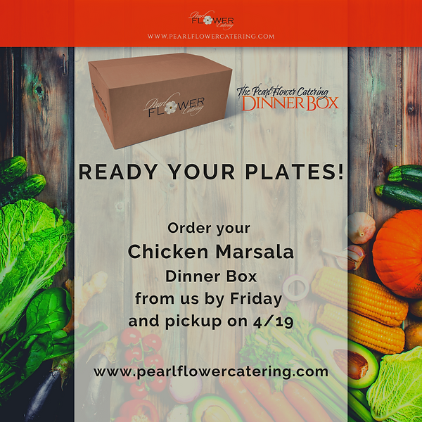 PFC Dinner Box Marsala.png