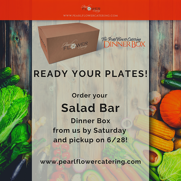 PFC Dinner Box Salad Box.png