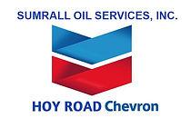 thumbnail_Platinum Sponsor Sumrall Oil S