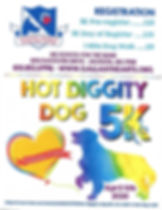 10th annual 5k flyer-page-0.jpg