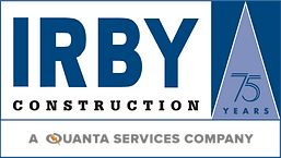 IRBY logo.png