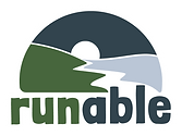 thumbnail_In Kind Silver Sponsor Runable