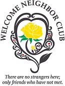 Welcome Neighbor Club logo color.tif