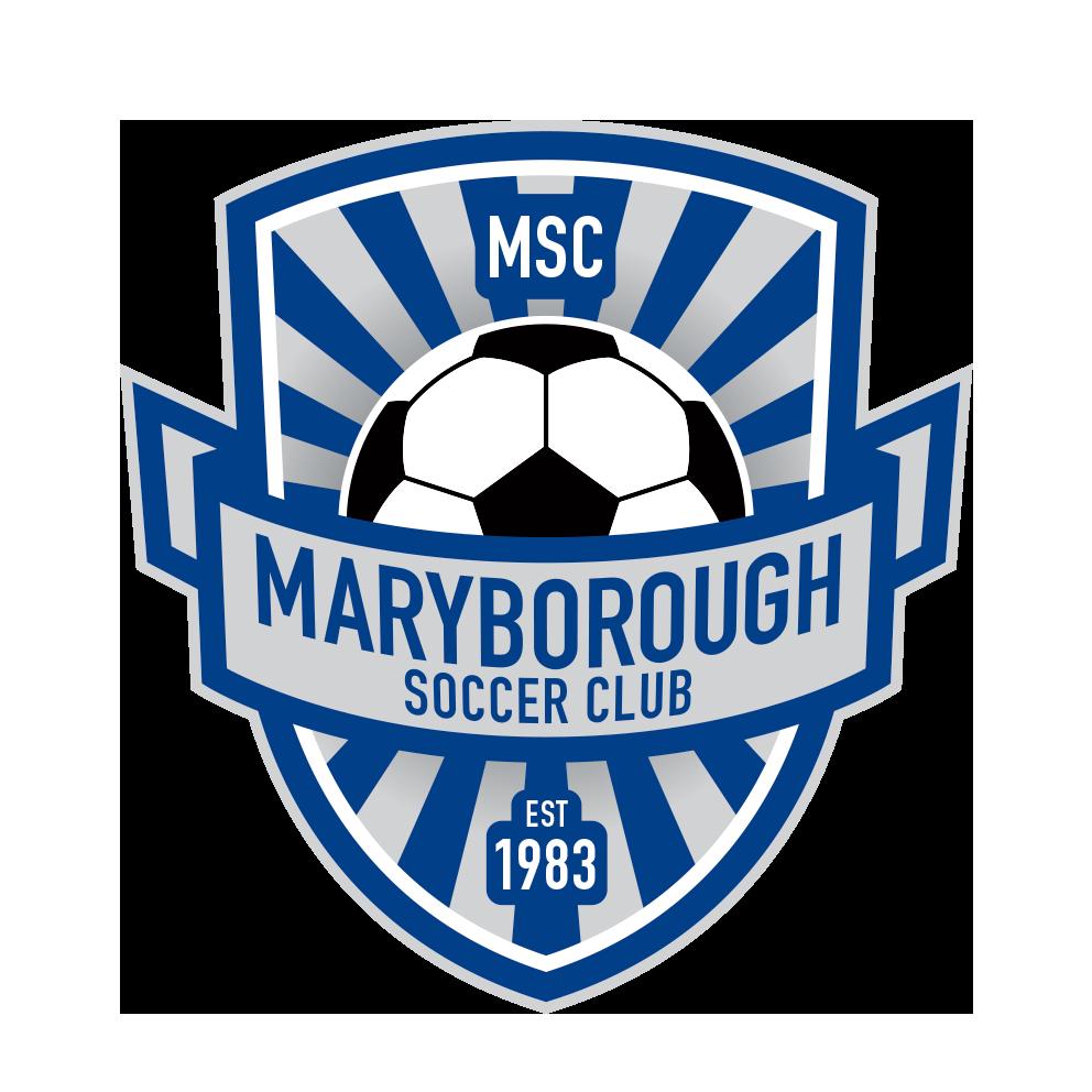 MSC_Logo_(Web)_sRGB