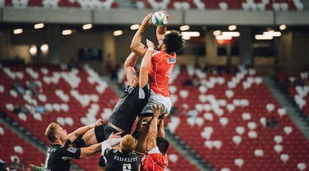 Rugby-jump-620x344.jpg