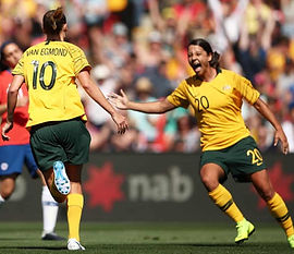 matildas - guardian article_edited.jpg