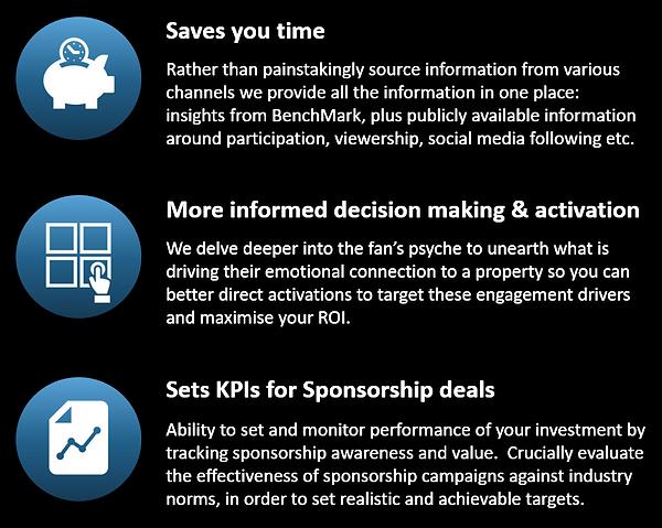 sponsors part 2.png
