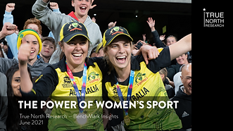 Power of Women's Sport - Front Page.png
