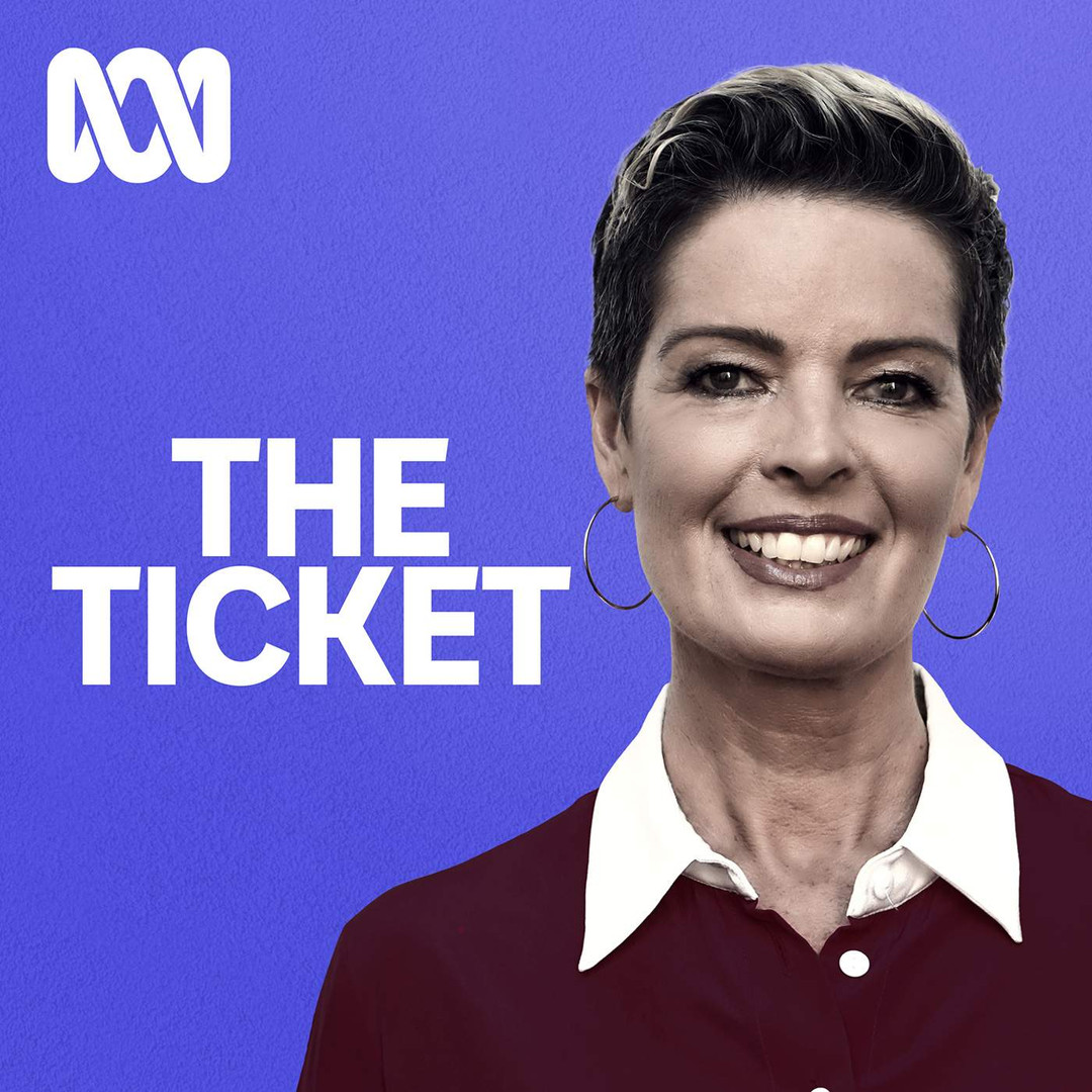 The Ticket: World Sport and Women