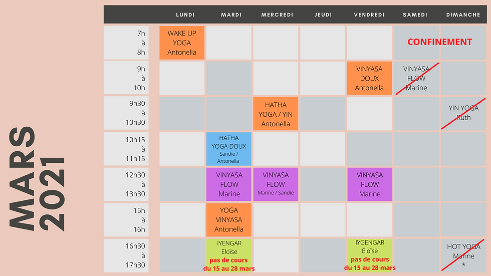 Planning PEPITA-mars21.png