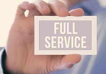 Full Service_edited.jpg