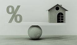 House Balancing 2.jpg