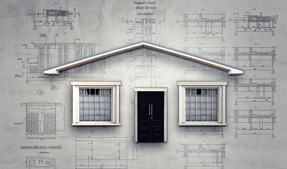 Estate Home Strategies B.jpg