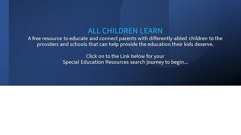 All Children Learn.jpg
