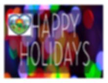 PULSES Holiday 2018.jpg
