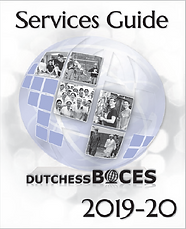 Dutchess BOCES Service Guide.PNG