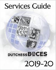 Dutchess BOCES Service Guide.PNG