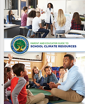 School Climate Resources.PNG