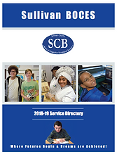 Sullivan BOCES Service Directory.PNG