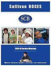 Sullivan BOCES Service Directory.PNG