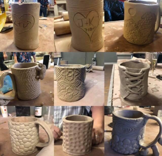 vday cclay mugs.jpg