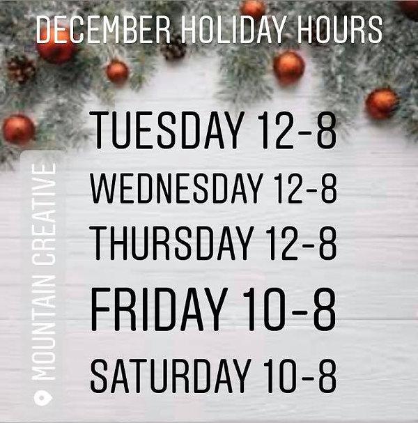 Dec Hours.jpg