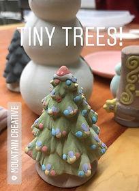 Tiny Trees.jpg
