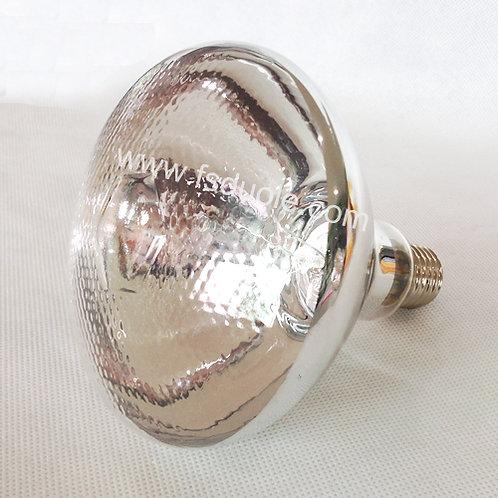 Infrared Heating Bulb