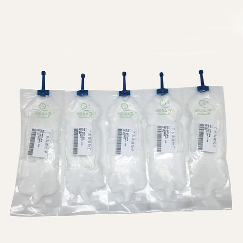 Swine Artificial Insemination Bags