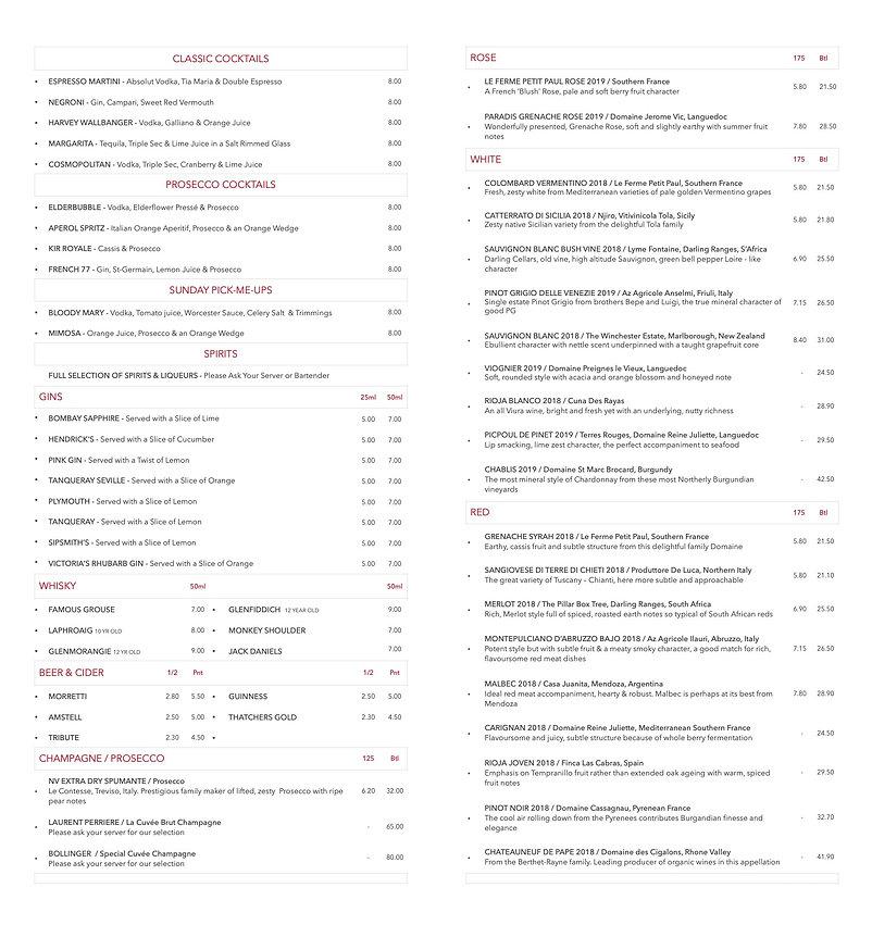 WH - DRINKS LIST MAY 2021.jpg