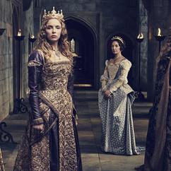 White Princess - TV Series