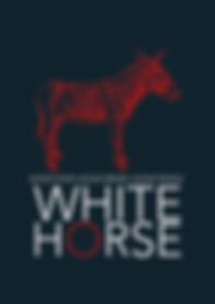 WHITE HORSE LOGO_MASTER_v2.png