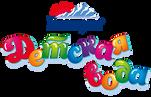 Piligrim_Baby water_logo.png